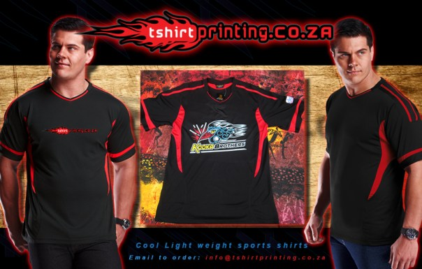cool-black-red-sports-cricket-shirt