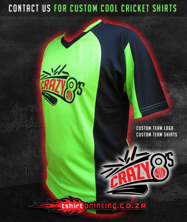 crazy-8s-cricket-team-shirts-by-tshirtprinting-coza-2cooldesign-coza