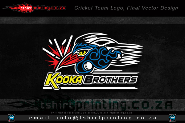 cricket-team-logo-final-design-kookabrothers-vector-logo