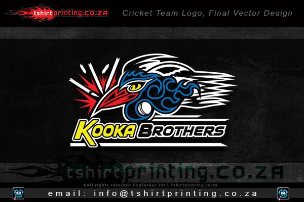 cricket-team-logo-final-design-kookabrothers-vector-logo