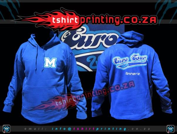 final-printed-hoodies