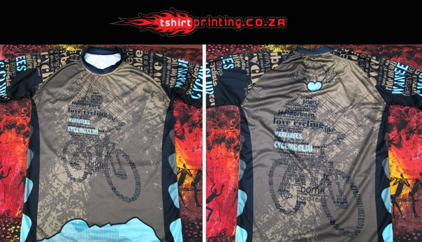 mountain-bike-shirt-print