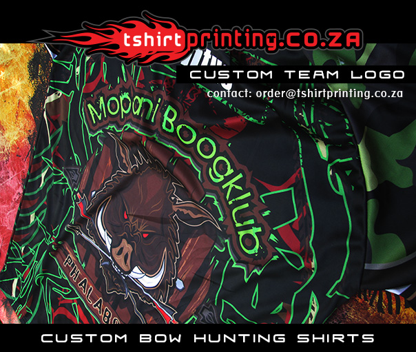 custom-bow-hunting-shirt