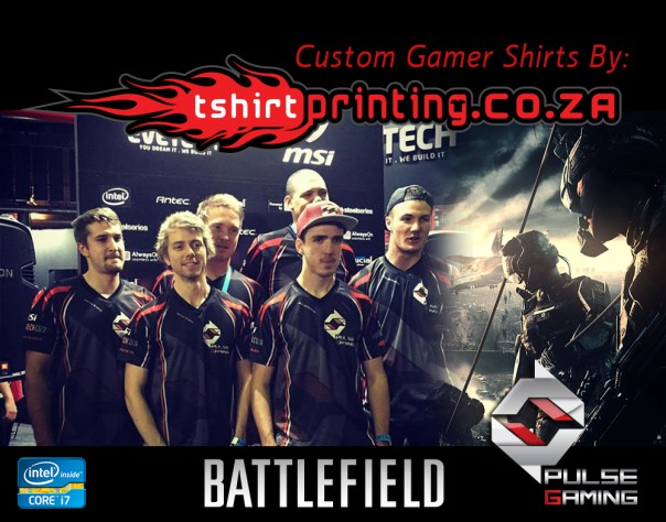 custom-gamer-shirts-by-tshirtprinting-co-za-south-africa-gauteng