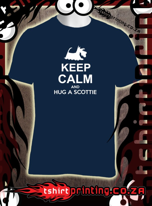 keep-calm-hug-a-scottie-navy