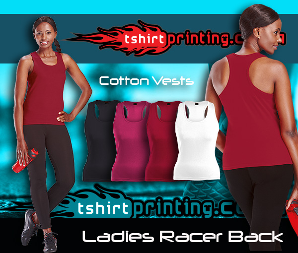 ladies-racer-back-running-shirt