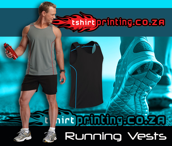 running-vests-men
