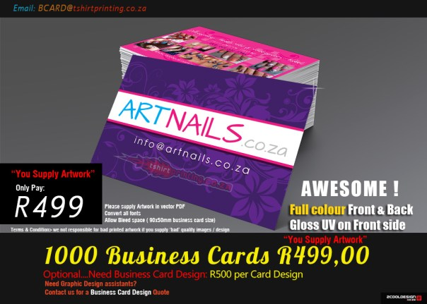 BusinessCard-printer-special-cheap