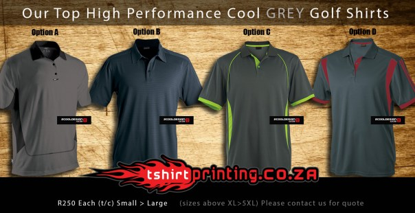 cool-grey-golfers-for-sale-tshirtprinting-co-za