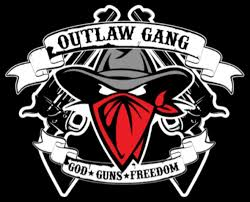 outlaw-example-2