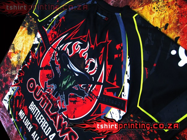 outlaws-gaming-shirt-all-over-print-2cooldesign