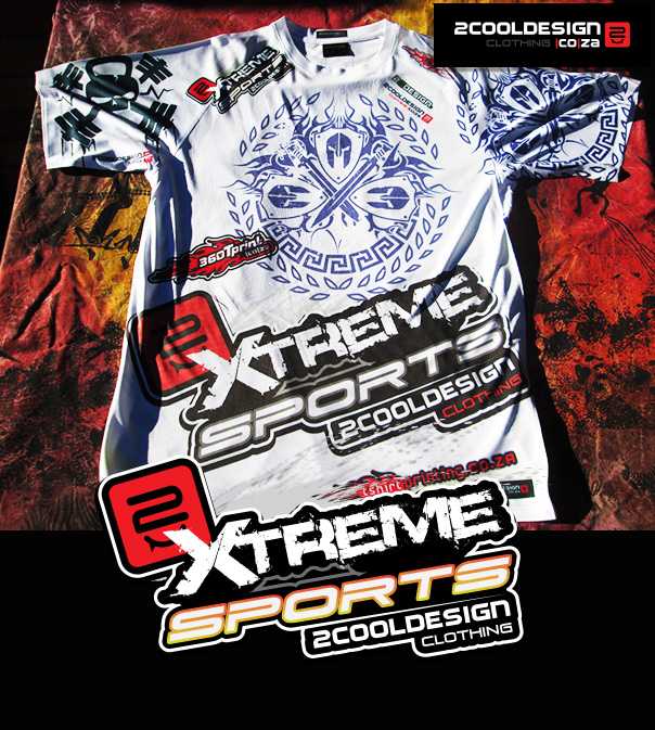 All-over-print-t-shirt-2xtreme-sports-clothing