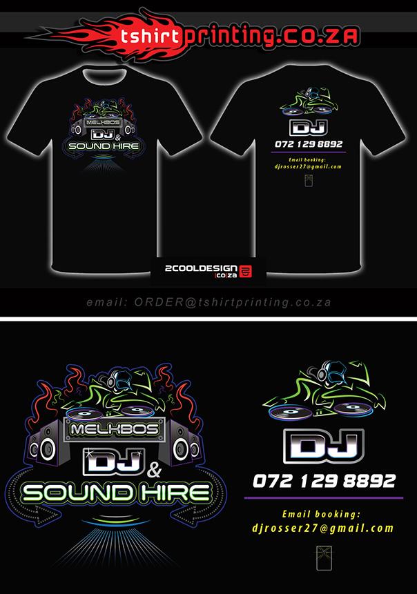 DJ-shirt-Design