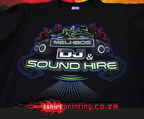 DTG-print-full-clour-dj-logo-design