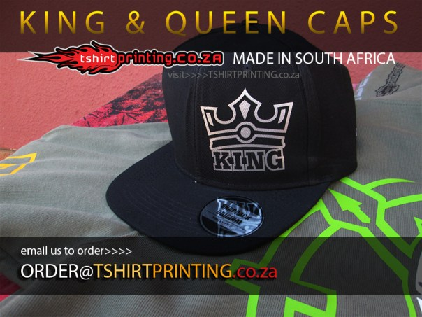 king-queen-snap-back