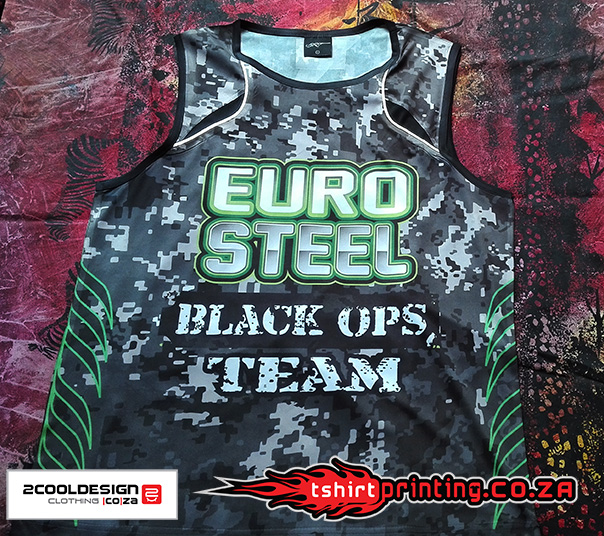 custom vest,custom warrior race vest