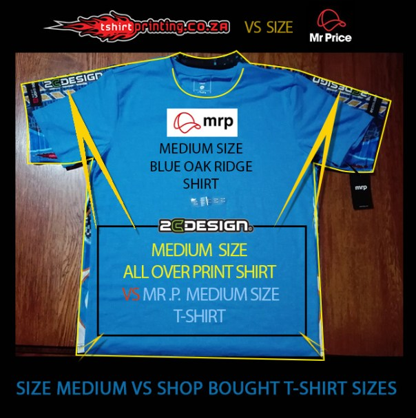 SIZES-MR-PRICE-VS-ALLOVERPRINT