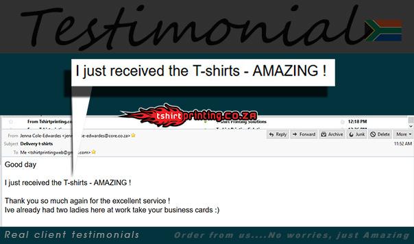 testimonial-amazing-t-shirt-printing-service