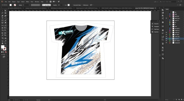 mountain-bike-2xtreme-all-over-print-design