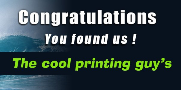 congrat2019-cool-printing-guys