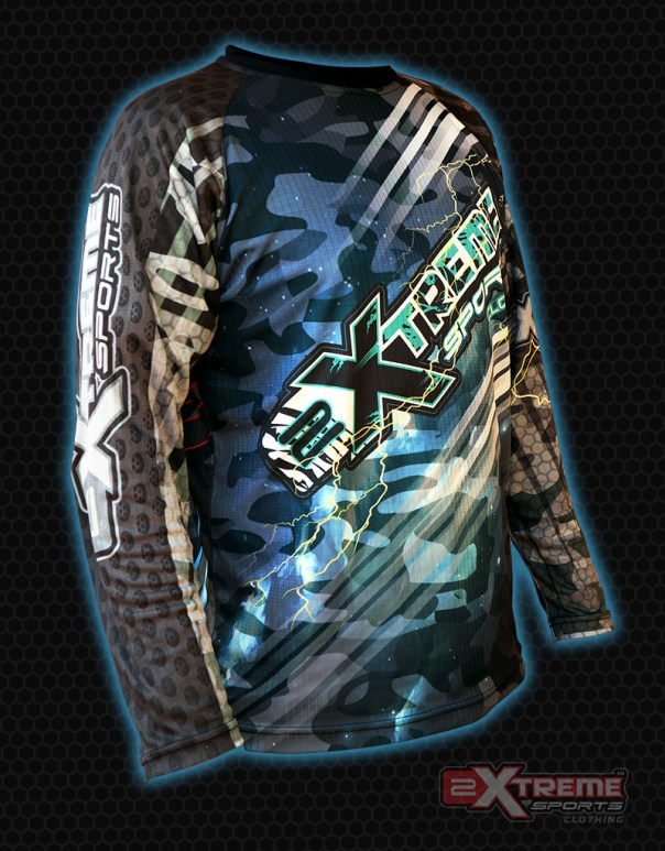 dye-sublimation-long-sleeves