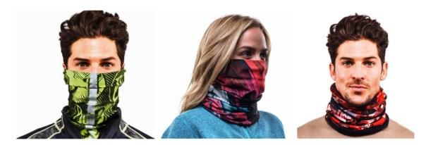 bandanna-custom