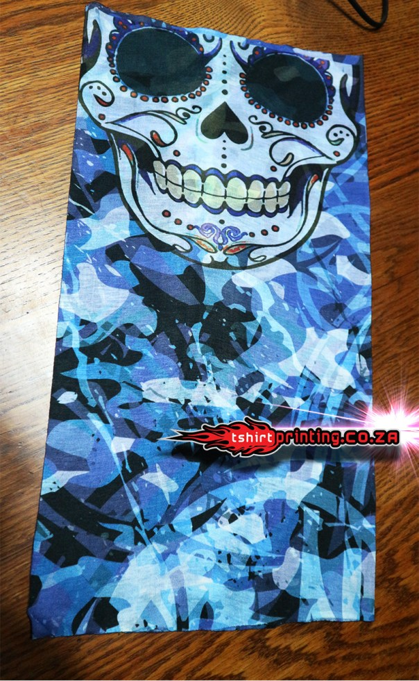 sugar-skull-bandana