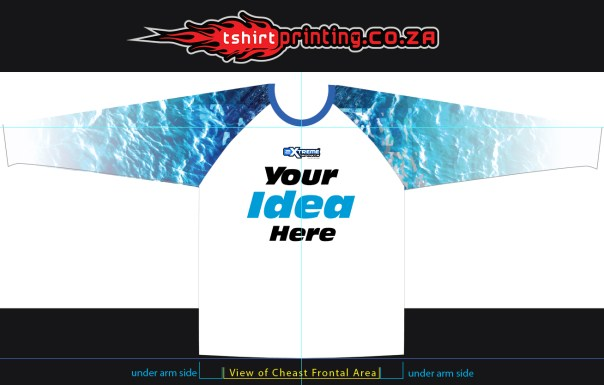 long-sleeve-template