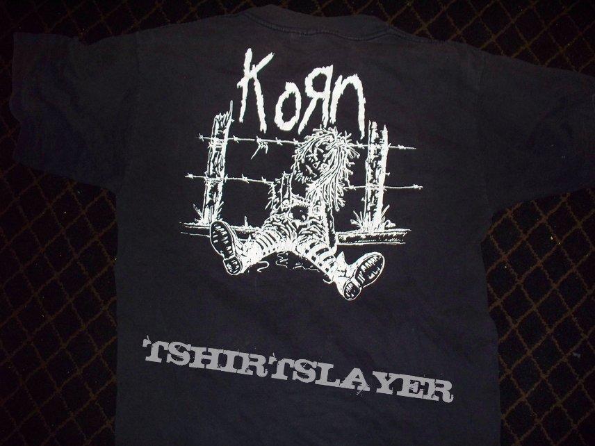 3 Letter Metal Band Logo