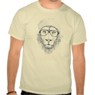 Bsolti Illustration Shirts