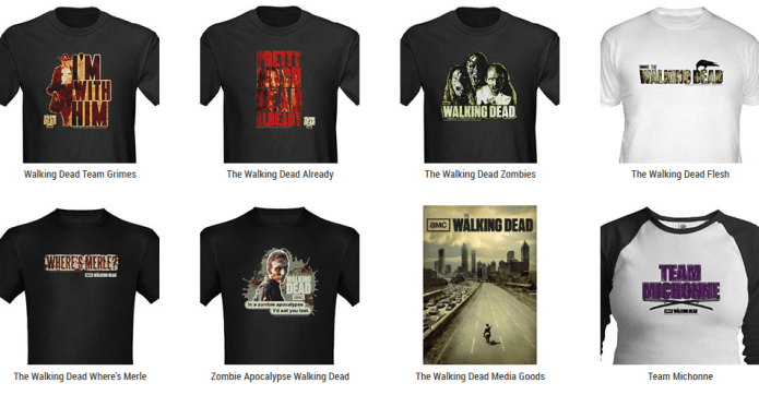 walkingdeadtshirts3