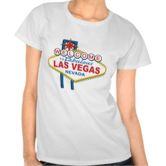 Casino / Gambling Shirts