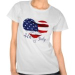4th of July independence Day Shirts and T-Shirts