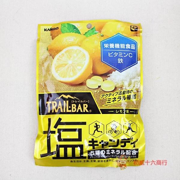 日本必買糖果零食 - 日本必買糖果零食  - 快熱資訊 - 走進時代