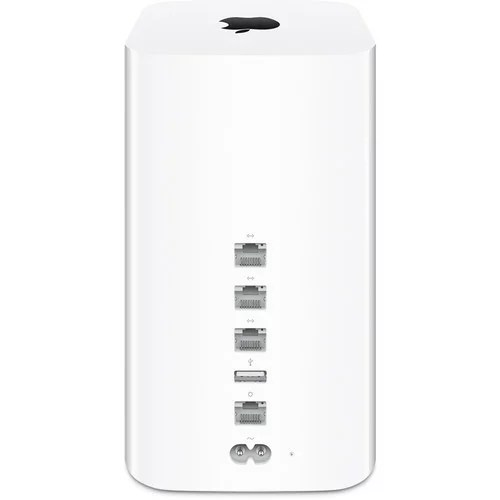 6ave Electronics: Apple Airport Extreme Base Station (6th