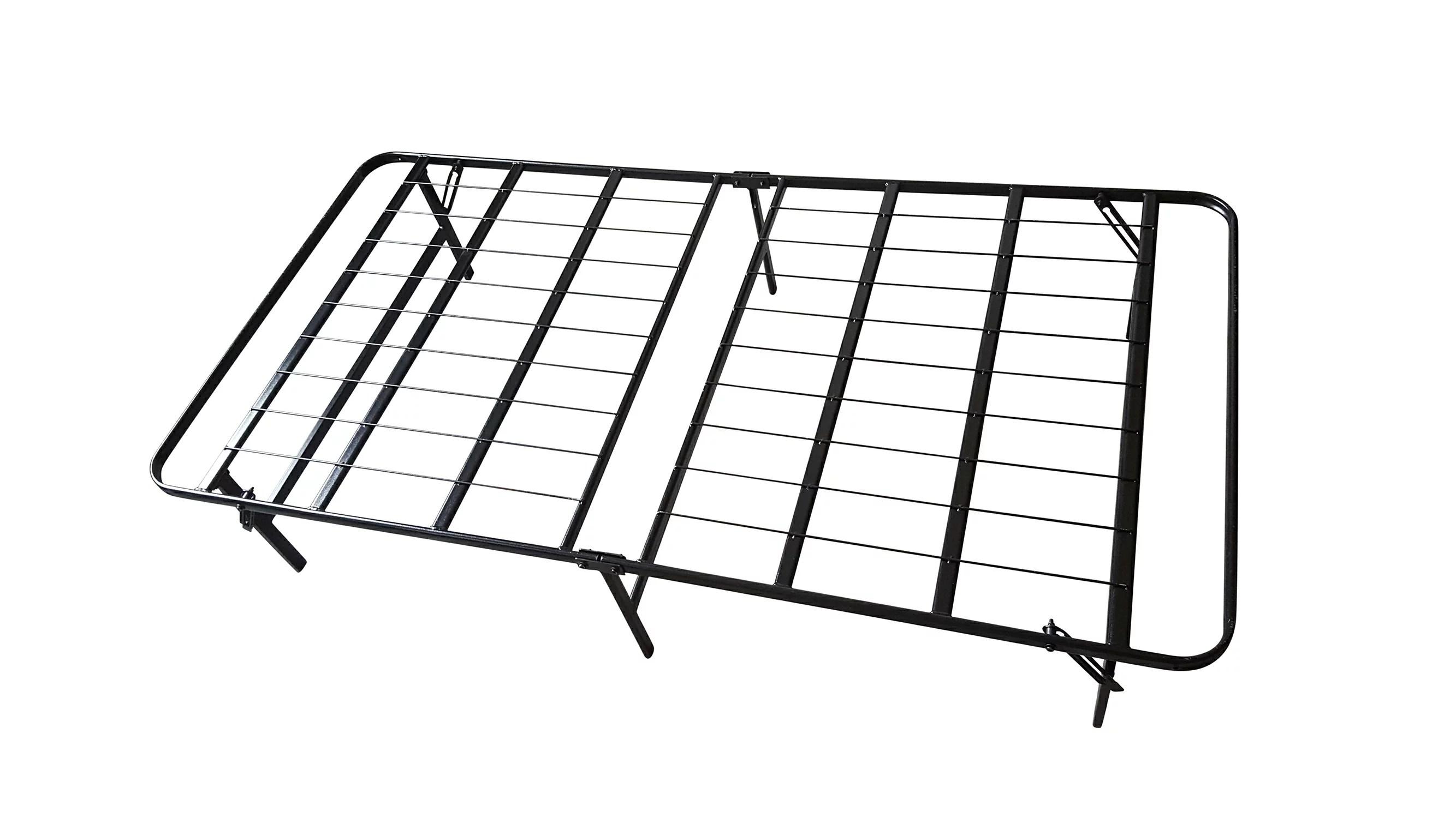 Recliner Handles Universal Bed Frame Mattress Support