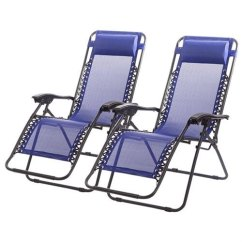 Zero Gravity Outdoor Chairs Selig Plycraft Lounge Chair Parts Factory Direct Set Of 2 Patio Blue 0