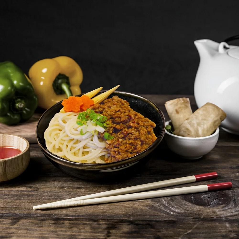 【凱子廚房】 萬用紹子醬 重量:600g5% 可拌麵或當煮菜佐料 - 臺灣樂天市場 - LINE購物
