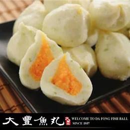 【大豐魚丸】火鍋料鍋物專家-魚包蛋-600g   大豐魚丸 - Rakuten樂天市場