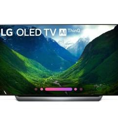 65 inch 4k smart oled tv oled65c8pua [ 1000 x 1000 Pixel ]