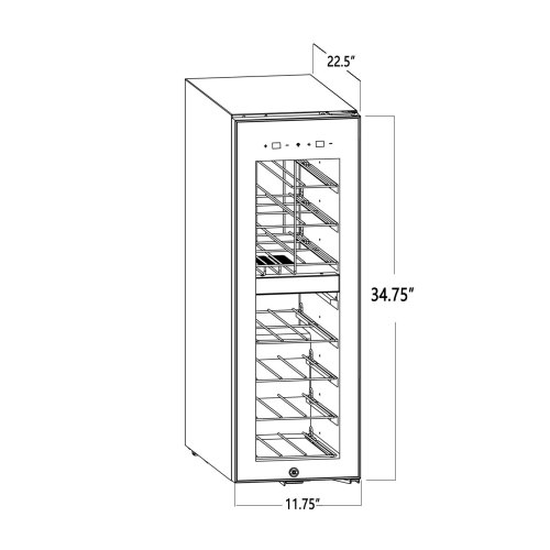 small resolution of  avanti wiring diagram on sincgars radio configurations diagrams electronic circuit diagrams engine diagrams