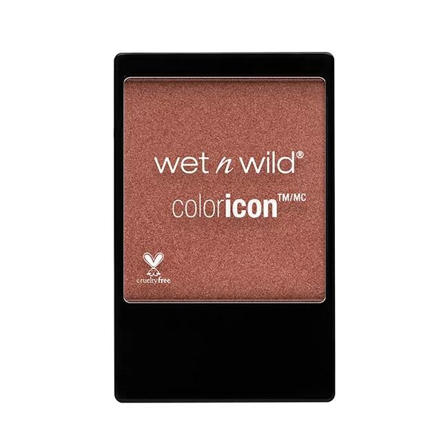 wet n wild 幻彩陶瓷肌頰彩-煙燻玫瑰5.85g | 屈臣氏Watsons - Rakuten樂天市場
