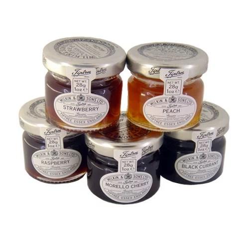 英國Tiptree小果醬144罐   貝露加經典市集 - Rakuten樂天市場