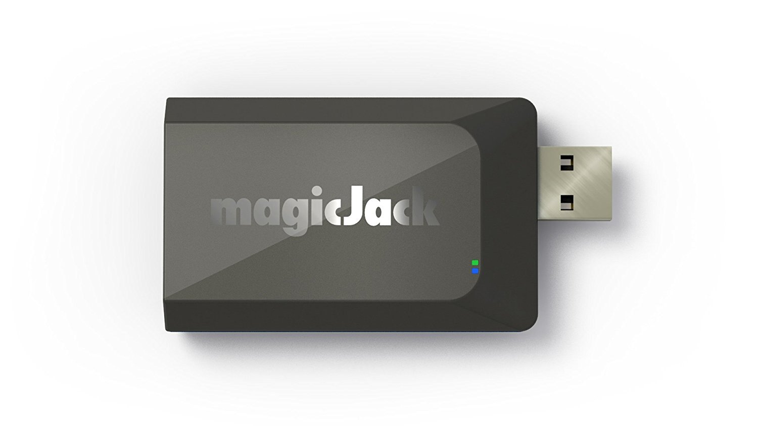 hight resolution of magicjack go digital phone service 1