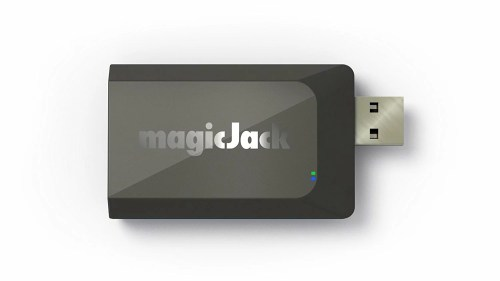 small resolution of magicjack go digital phone service 1