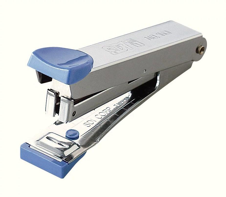 SDI 釘書機 的價格 - 飛比價格
