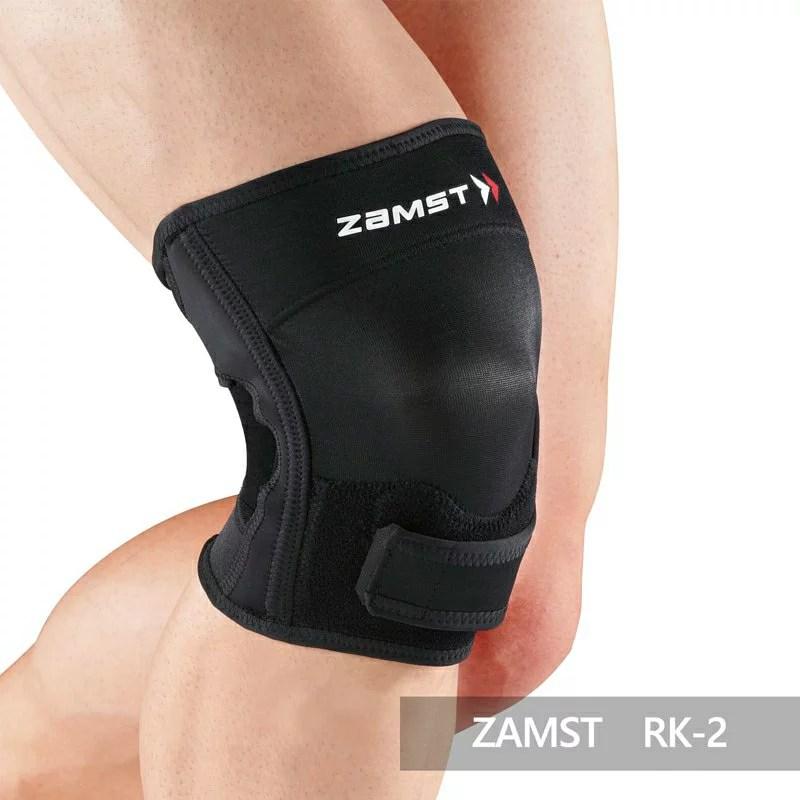 zamst護膝 的價格 - 比價撿便宜