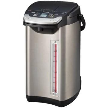 熱水瓶·熱水·虎牌熱水瓶評價 – 青蛙堂部落格