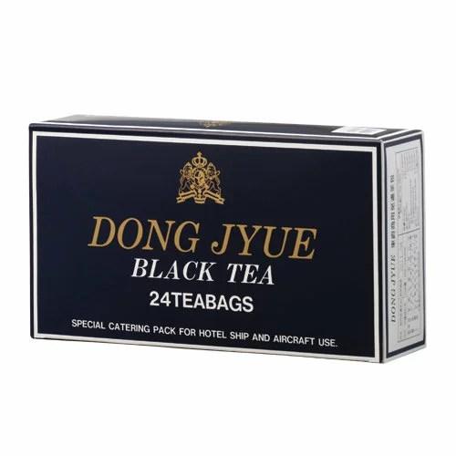 東爵 紅茶 的價格 - 飛比價格