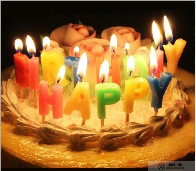 生日派對用品購物比價-FindPrice 價格網